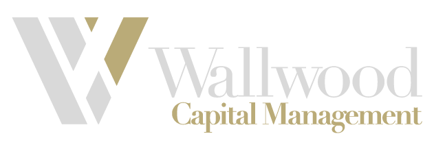 Wallwood Capital Management